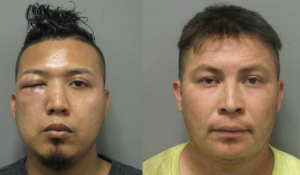 Undocumented Immigrants Brutally Rape Middle School Girl, And This Isn't Their First Time