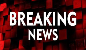 BREAKING: US Attorney John Durham Releases Statement Disputing IG Report