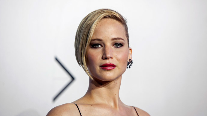 FBI is taking over investigation of iCloud hack that's exposed nude celebrity photos