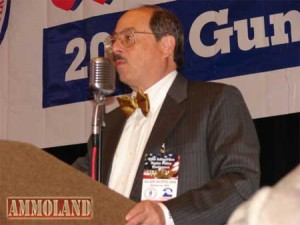 Alan-Gottlieb