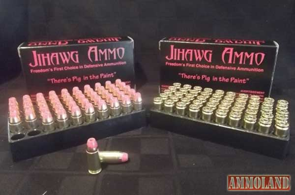 Jihawg-Ammunition-9mm-Ammo
