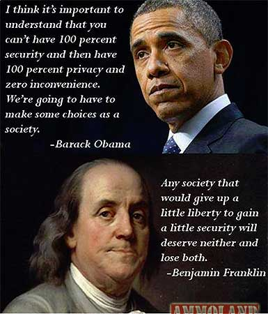 Liberty-Vs-Security