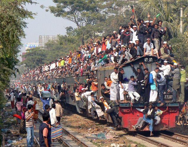 Mexico-immigration-train