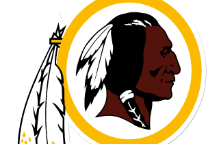 The FCC May Start Fining Stations for Saying 'Redskins' On Air