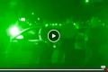 LIVE STREAM: #FERGUSON OFFICER SHOT, LOOTING AND RIOTING CONTINUES