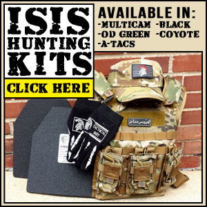 isis-kits-ad-threepernation