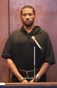 Ali Muhammad Brown, accused of killing four men in two states, said he killed a New Jersey teen to make up for innocent lives lost in the Middle East, documents show.