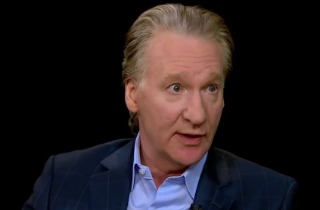 Fox's The Five Credits Maher for Being Tougher on Radical Islam Than Obama