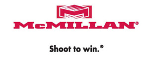 McMillan USA