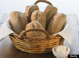 The TRUTH about gluten – should you be gluten-free?