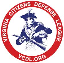 Virginia Citizens Defense League