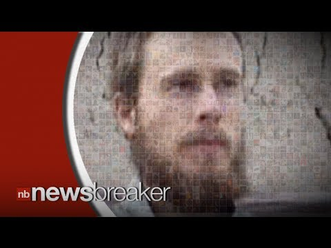 }Watch{ Obama Could Face Threats of Impeachment Over POW Trade for 5 Taliban Prisoners