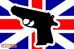 British-Guns