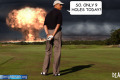 As Ebola Rages and ISIS Marches, Obama Plays 200th Round of Golf