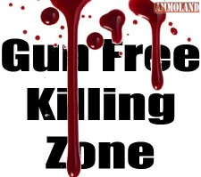 Gun Free Killing Zone
