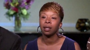Lesley-McSpadden-from-Fox2-St-Louis-report-664x370