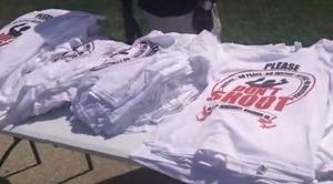 Michael-Brown-tshirts