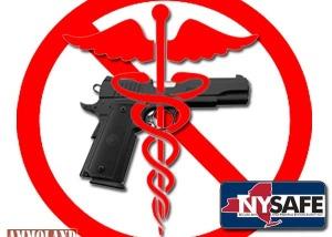 NY-SAFE-Act-Mental-Gun-Ban-Confiscation