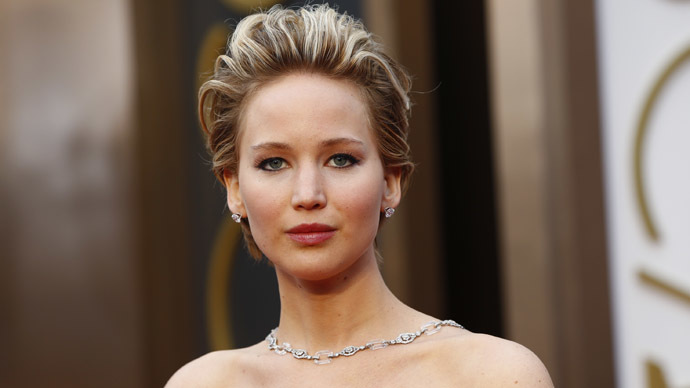 REPORT: Celebrities Targeted in Nude Photo Leak Threaten Google With $100M Lawsuit