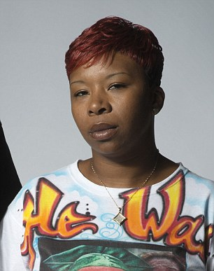 """MIKE BROWN'S MOM: My Saint-Like Gentle Son """"Would Never Provoke Anyone"""""""
