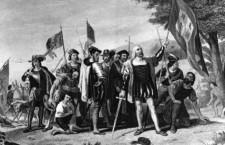 Christopher-Columbus-painting-ap