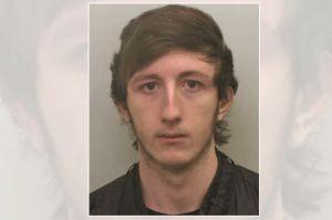 Connor Dawes, 19
