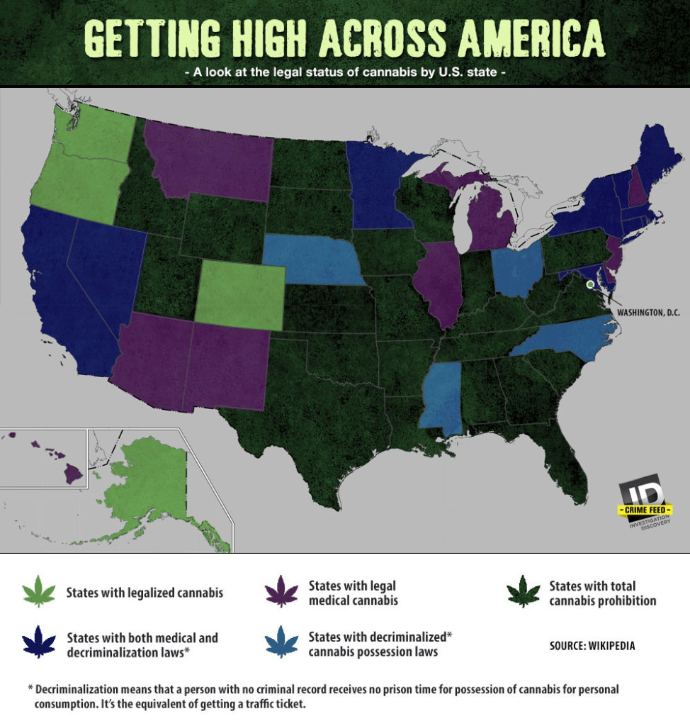 Getting-High-Across-America-Full-Sized