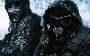 Ebola SWAT Teams