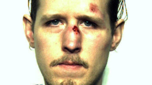 Eric Matthew Frein (Reuters/Pike County Correctional Facility)
