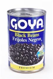 goya-2466