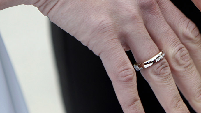 New York Couple Appeals $13K Fine Imposed For Not Performing Gay Wedding