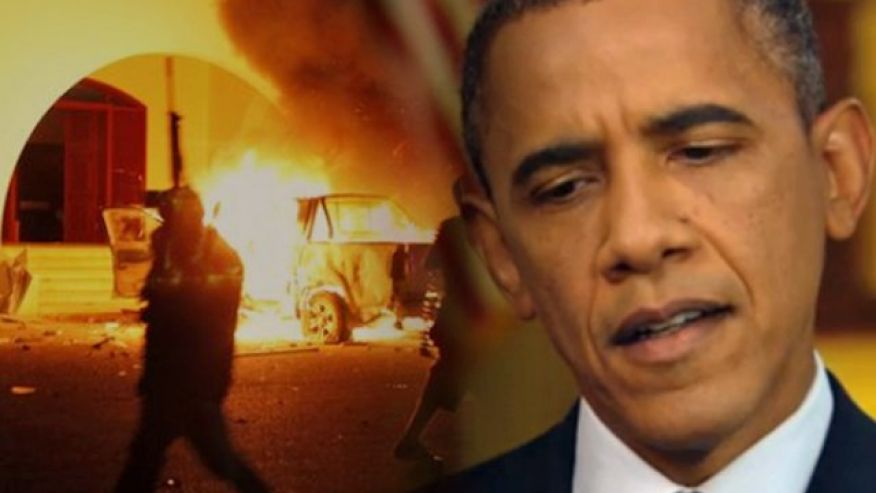 Wow! 15 key Benghazi eyewitnesses unable to testify because, wait for it….they have all been killed!