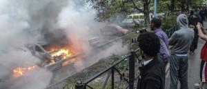 sweden-riots-1200-e1414789128977