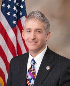 AWESOME! Trey Gowdy Leads Poll for Next House Speaker. Place Your Vote Here!