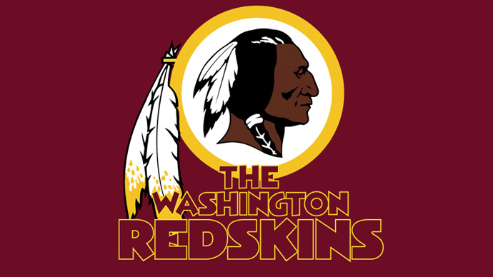 LAWSUIT: Washington Redskins To Sue Native American Tribes For Calling Their Name Racist