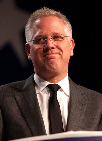 FEDERAL JUDGE: 'Glenn Beck Can Be Sued For Libel In Boston Bombing Lawsuit'
