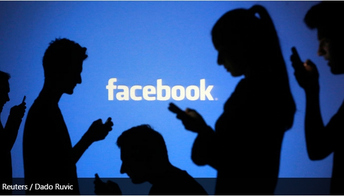 Supreme Court To Consider Limits of Social Media Rights in Facebook v.s. First Amendment