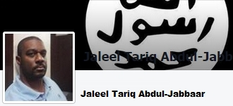 Here Are The Facebook Posts About Darren Wilson That Landed This ISIS Sympathizer In Jail