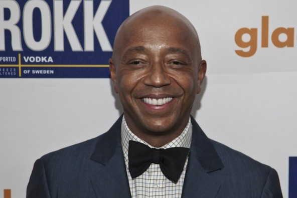 Hip hop mogul Russell Simmons threatens much trouble on the way if indictments don't come down