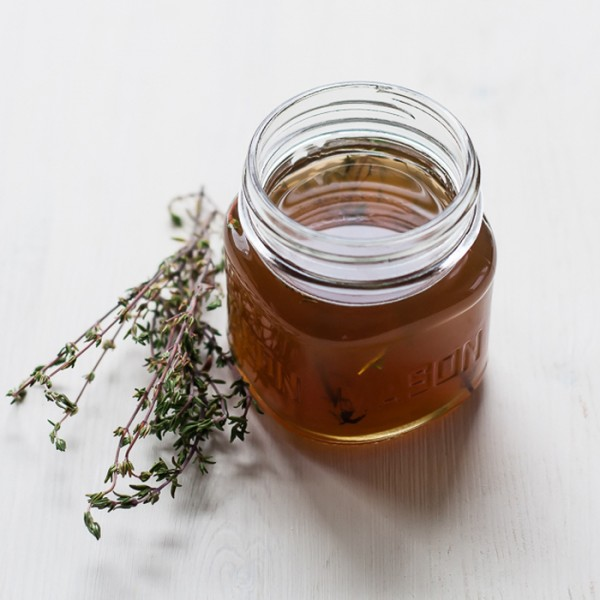 honey-thyme-natural