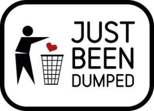 polls_just_been_dumped_logo_1_1023_424378_answer_1_xlarge