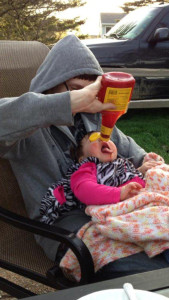 some-adults-are-really-bad-at-this-parenting-thing-28-photos-11