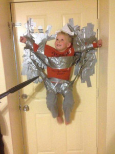 some-adults-are-really-bad-at-this-parenting-thing-28-photos-15