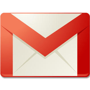 23-gmail-icon.w529.h529.2x