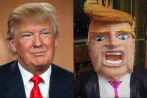 Donald_Trump_Piatas_for_Sale-936b454fd2bc5d0d108ccc37912cde0e