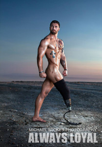 veteran-amputees-hot-calendar-photoshoot-always-loyal-michael-stokes-18