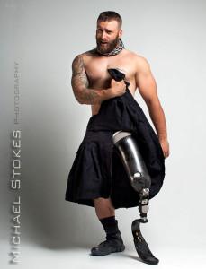 veteran-amputees-hot-calendar-photoshoot-always-loyal-michael-stokes-7