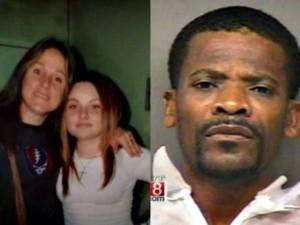 CT-Murder-Victim-Mother-Alleged-Killer-News-8-640x480