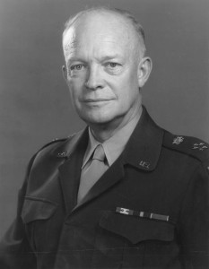 General_of_the_Army_Dwight_D._Eisenhower_1947 (1)
