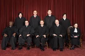 S court